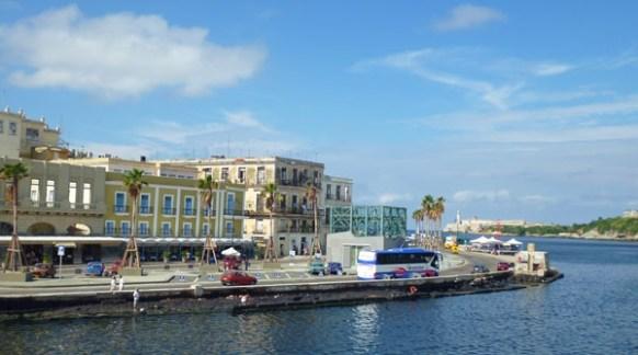 Archivo IPS-Cuba