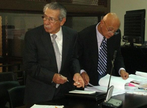 Danilo Valladares/IPS