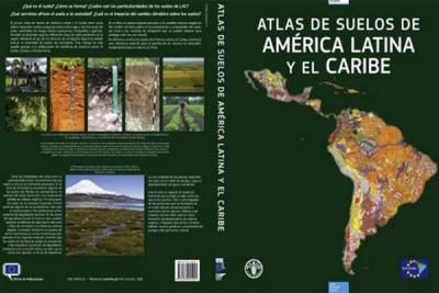 Siete especialistas de Cuba participaron en la elaboración del libro regional.