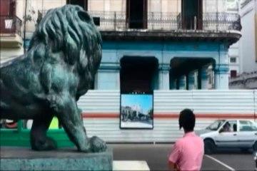 la habana en la visión de cineastas cubanos
