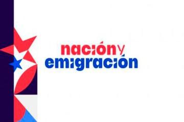 conferencia nacion y emigracion cuba