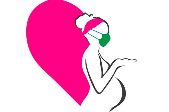 maternidad cuba