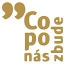 Logo CNZ