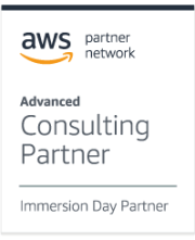 certificacoes-immersion-day-partner