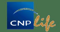cnp-life