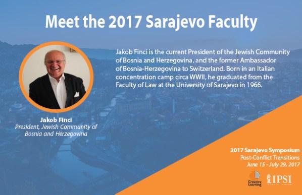 Finci_Sarajevo_Faculty