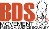 Awarding a Nobel Peace Prize to the BDS movement would be a powerful sign demonstrating that the international community is committed to supporting a just peace in the Middle East and using peaceful means to end military rule and broader violations of international law.