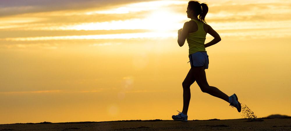Mitos sobre la actividad física según la OMS