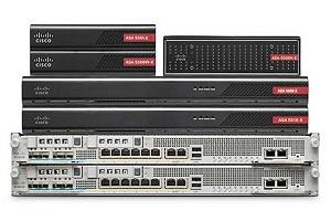 Clean install Firepower module 6 2 3 1 on ASA5506X – IPStorming