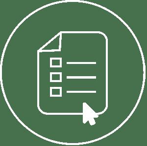 Virtual Site Survey