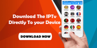 IPTv4Best APK Latest Version 2021 By IPTv4Best.Com