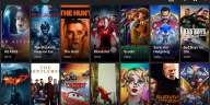 CyberFlix TV APK By IPTV4BEST