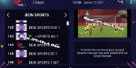 CoQ IPTv APK With Activation Latest Version 2021 By IPTV4BEST.COM