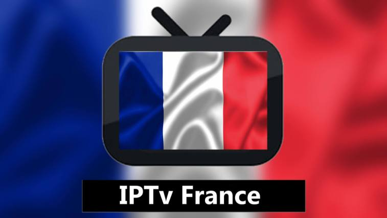 IPTV France By IPTv4Everyday.com