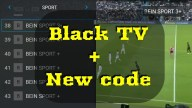 Black Tv Activation Latest Version 2021-iptv4everyday.com