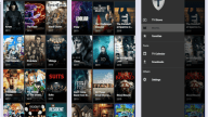 Titanium-TV-APK-Download IPTV4EVERYDAY.COM