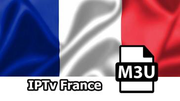 IPTv France M3u Gratuit Updated 2021 🔥 IPTv4Everyday.com