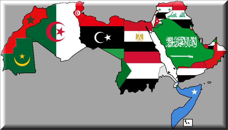 M3u iptv arabic free