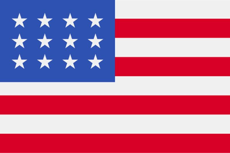 m3u america free iptv