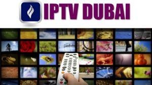 IPTV CONTACT