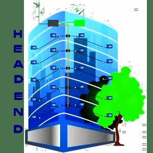 IPTV-HEADEND-IN-DUBAI