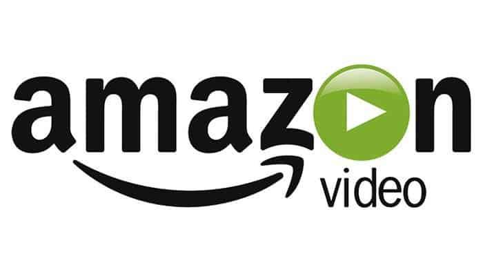 Amazon Prime Video Desconto para estudantes