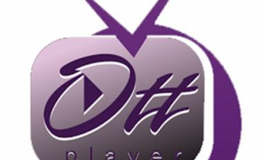 logo-ottplayer
