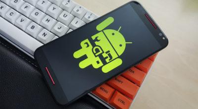 android-telefonlar-nasil-hizlandirilir