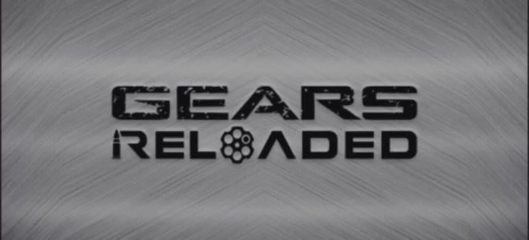 Gears Reloaded IPTV