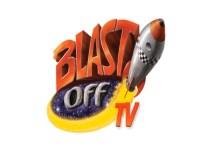 Blast Off IPTV