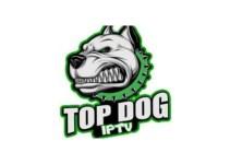 Top Dog IPTV