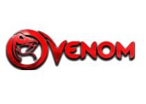 Venom IPTV