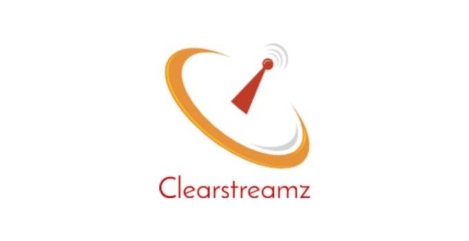 Clearstreamz IPTV