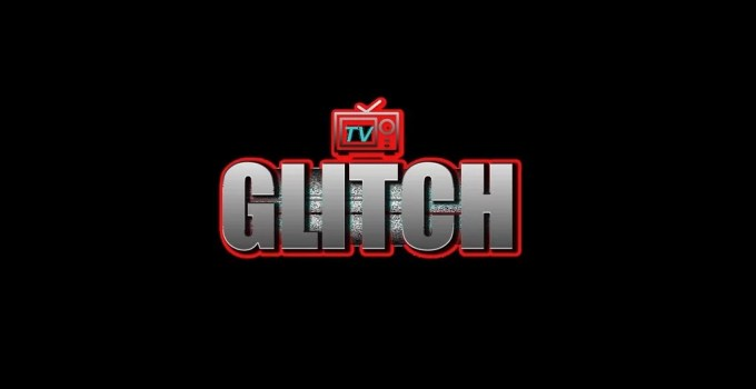 Glitch IPTV