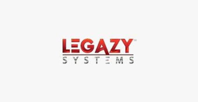 Legazy IPTV