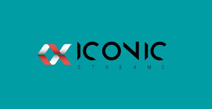 Iconic Streams