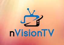 nVision IPTV