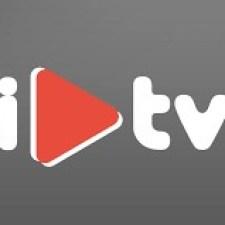 Best IPTV Player for Apple TV