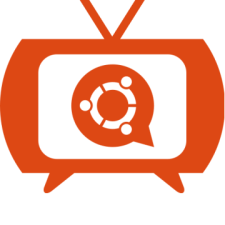Best IPTV Player for Linux