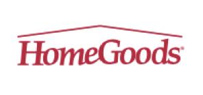 HomeGoods, USPTO trademark No. 1955706