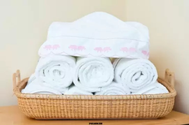 Fluffy-Cotton-Towels-featured