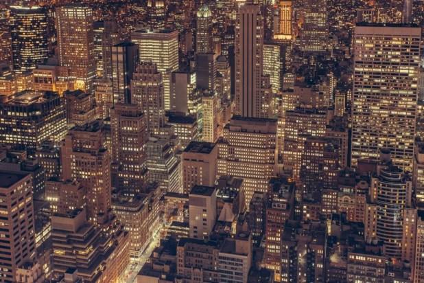 Ipulani-Viajes-a-Nueva-York-algunos-consejos