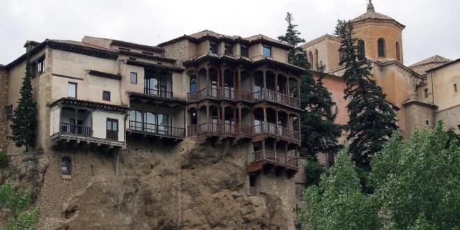 Ipulani-Viajes-de-fin-de-semana-Cuenca
