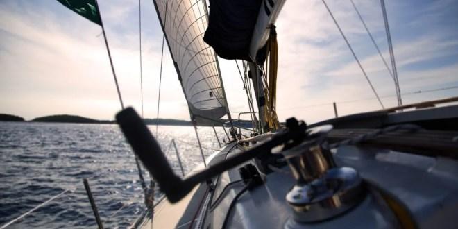 alquilar_barco_vacaciones