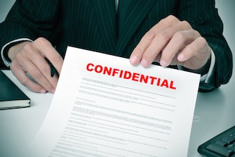 confidentiality-agreement-335