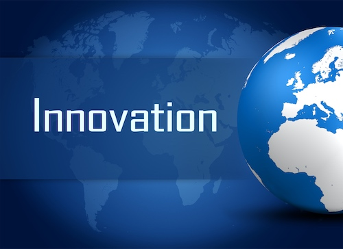 PCT 101: International Patent Application Filing Basics