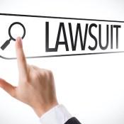 https://depositphotos.com/84015320/stock-photo-lawsuit-written-in-search-bar.html