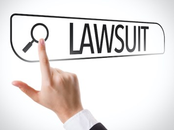 patent filings roundup - https://depositphotos.com/84015320/stock-photo-lawsuit-written-in-search-bar.html