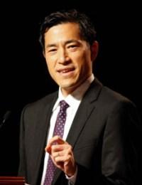 Judge-Ray-Chen-10-2014