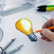 https://depositphotos.com/41783799/stock-photo-having-a-bright-idea.html
